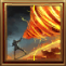 Crimson Blast Icon.png