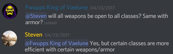 class weapons.png