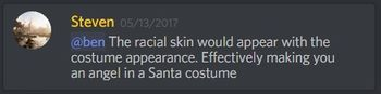 costumes and skins.jpg