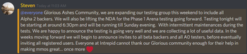 alpha1-phase-1-update.png