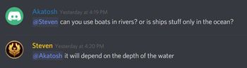 boats-rivers.png